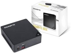 Mini Pc Gigabyte Brix I5- 7200 Hdmi . . .