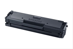 Samsung Toner Laser Negro 1. 000 . . .