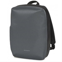 Mochila Notebook Backpack 15´´ Gris Moleskine