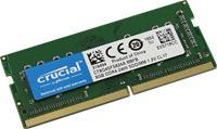 Módulo Crucial Ct8g4sfs824a Ddr4 8Gb 2400Mhz Cl17 . . .