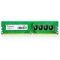 Modulo Memoria Ram Ddr4 16Gb . . .