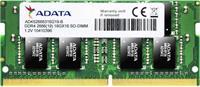 Modulo So- Dimm Ddr4 4Gb 2666Mhz  . . .