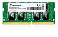 Modulo So- Dimm Ddr4 8Gb 2400Mhz  . . .