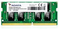 Modulo So- Dimm Ddr4 8Gb 2666Mhz  . . .