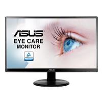 Monitor Asus Va229hr 21. 5´´ 1920X1080  Vga Hdmi