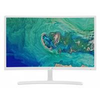 Monitor Acer 23. 6´´ Led Curvo Fullhd