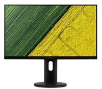 Monitor Acer  Et241y 23. 8´´ Led . . .