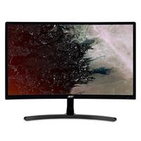 Monitor Acer Ed242qrabidpx 23. 6´´ . . .
