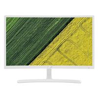 Monitor Acer Ed242qrabidpx Led 23. 6´´  Fullhd