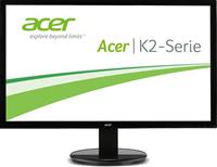 Monitor Acer K242hl 24´´ Led 1920X1080 5Ms Negro