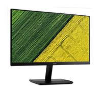 Monitor Acer Ka241bid 24´´ Led . . .