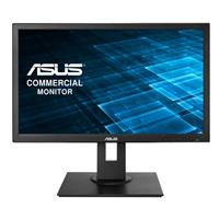 Monitor Asus Be229qlb 21. 5´´ Led Ips Fullhd