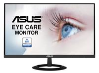 Monitor Asus Vz229he 21. 5´´ Ips Led Fullhd