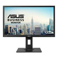 Monitor Asus Be249qlbh 24´´ Led Ips Fullhd