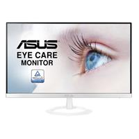 Monitor Asus Vz249he- W 24´´ Led Fullhd Ips