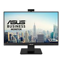 Monitor Asus Be24eqk 23. 8´´ Led Fullhd Ips Webcam