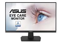 Monitor Asustor  Asus Va27ehe 27´´ . . .