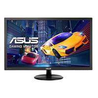 Monitor Asus Vp228qg Gaming 21. 5´´ . . .