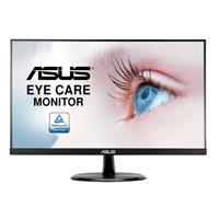 Monitor Asus Vp249he 23. 8´´ Fullhd