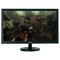 Monitor Asus Vs229na  21. 5´´  Led . . .
