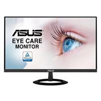 Monitor Asus Vz239he 23´´ Led Fullhd