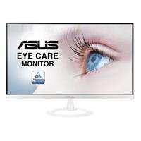 Monitor Asus Vz249he- W  23. 8´´ Led . . .