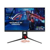 Monitor Asus Xg279q 27´´ Led Wqhd Ips 170Hz G- Sync