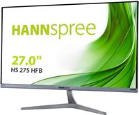 Monitor Hannspree Hs275hfb 27´´ Led . . .