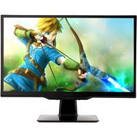 Monitor Led 22´´ Viewsonic Full Hd . . .