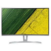 Monitor Acer Ed3 Ed273a 27´´ Led Fullhd 144Hz . . .