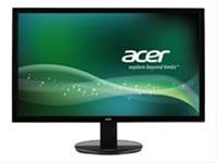 Monitor Acer K272hl 27´´ Led Fullhd