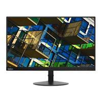 Monitor Lenovo Thinkvision S22e- 19 21. 5´´ Led . . .