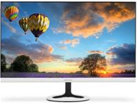 Monitor Medion Md20581 27´´ Led . . .