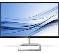 Monitor Mmd 226E9qhab/ 00 21. 5´´  . . .