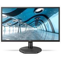 Monitor Philips 221S8ldab 22´´ Led . . .