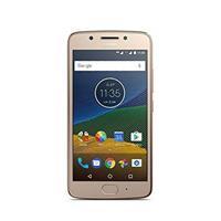Motorola Moto G5 3Gb 16Gb Dorado