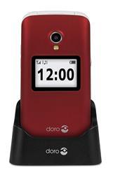 Smartphone Senior Doro 2424 8Mbram . . .