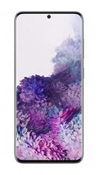 Samsung Galaxy S20 12Gb 128Gb 6. 2´´ Gris