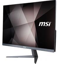 Ordenador All In One Msi Pro 24X 7M- 040Xeu 4Gb . . .