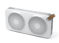 Muse Altavoz Bluetooth M- 750 Btw 10W Splash Proof . . .