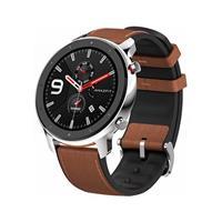 Smartwatch Xiaomi Amazfit Gtr 47Mm Acero . . .