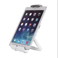 Newstar Soporte Tablet