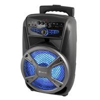 Altavoces Ngs Premium Speaker Wild Mambo