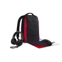 Pack 4En1 Acer Nitro Gaming