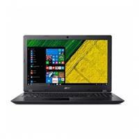 Portátil Acer A315 I5- 7200U 4Gb . . .