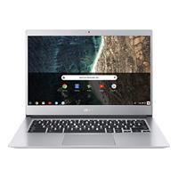 Portátil Acer Cb514- 1H 14N4200 8Gb 64Gb Chrome . . .
