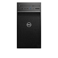 Ordeandor Dell Preci 3630 I5- 8500 4Gb 256Gb Ssd . . .