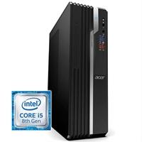 Ordenador Acer Vx2660g I5- 8400 8Gb . . .
