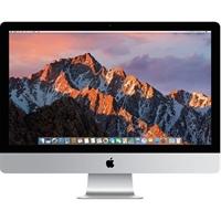 Ordenador All In One Apple Imac 21. 5´´ 4K Ci5 . . .