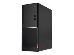 Ordenador De Sobremesa Lenovo V520 . . .